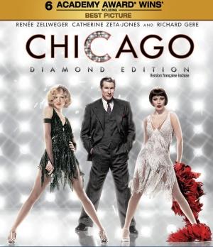 Chicago 1519x1762