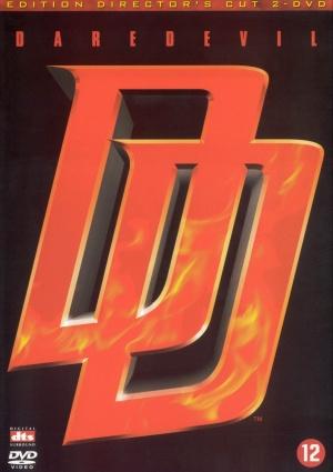 Daredevil 1989x2818