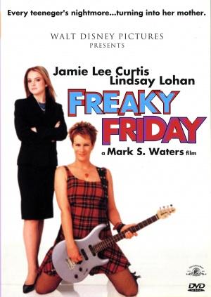 Freaky Friday 2034x2869