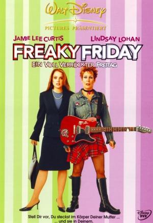 Freaky Friday 2936x4279