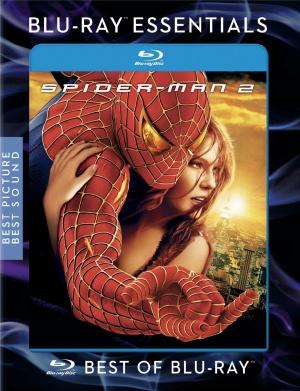 Spider-Man 2 1645x2146
