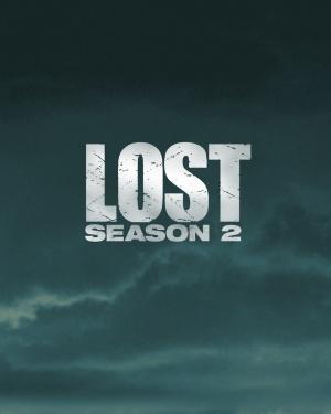 Lost 1200x1500