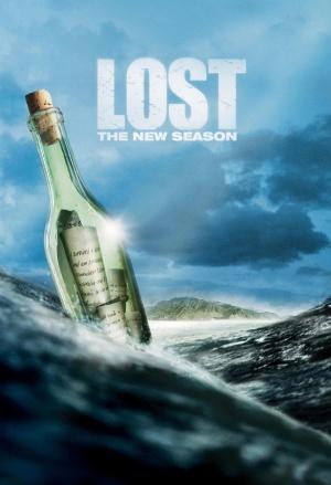 Lost 3416x5000