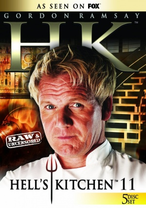 Hell's Kitchen 1054x1500