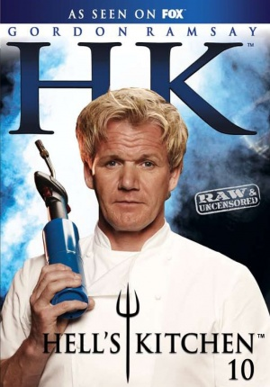 Hell's Kitchen 1047x1500