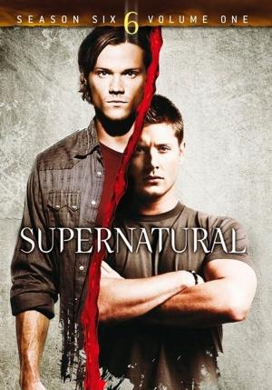 Supernatural 749x1072