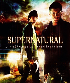 Supernatural 1613x1893