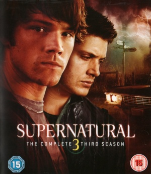 Supernatural 1196x1379