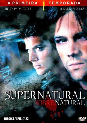 Supernatural 749x1051