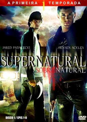 Supernatural 748x1051