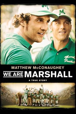 We Are Marshall 1400x2100