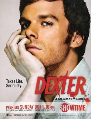 Dexter 660x857