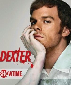 Dexter 499x590