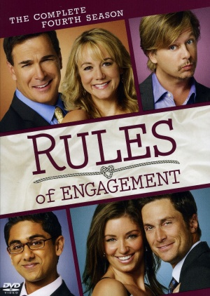 Rules of Engagement 1050x1477