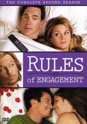 Rules of Engagement 1046x1493