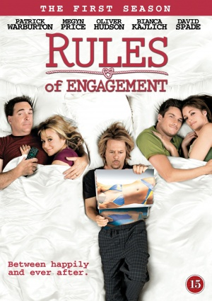 Rules of Engagement 1536x2175