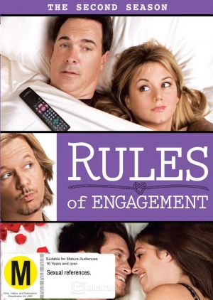 Rules of Engagement 756x1063