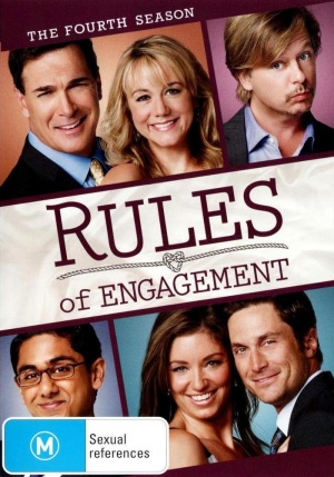 Rules of Engagement 700x1000