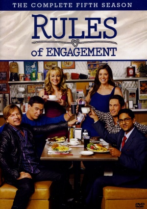 Rules of Engagement 988x1404
