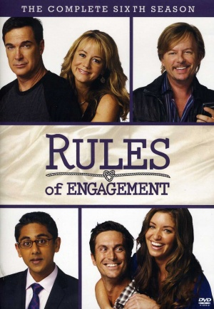 Rules of Engagement 984x1424