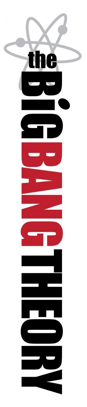 The Big Bang Theory 726x3375