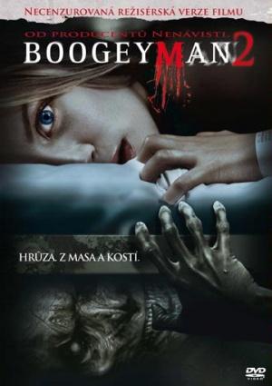 Boogeyman 2 360x510