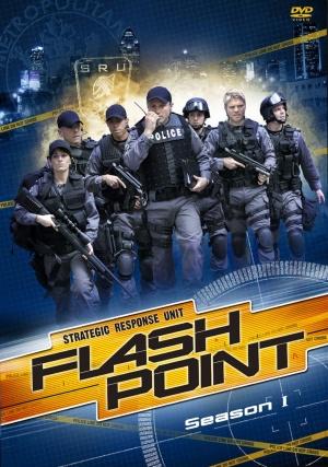 Flashpoint 1024x1456