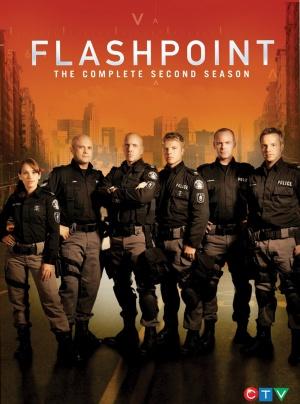 Flashpoint 1024x1380