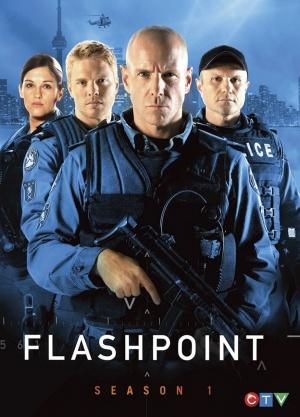 Flashpoint 924x1284