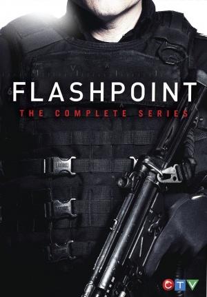 Flashpoint 1032x1482