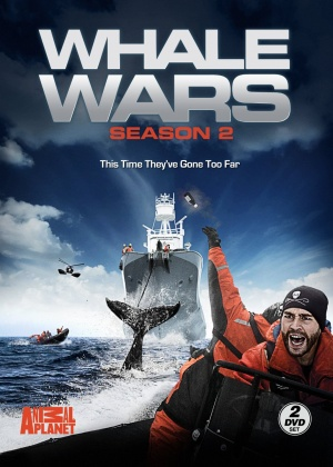 Whale Wars 1071x1500