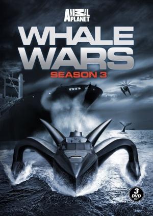 Whale Wars 1064x1500