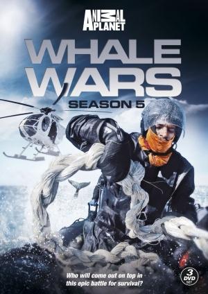 Whale Wars 1061x1500