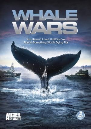 Whale Wars 1062x1500
