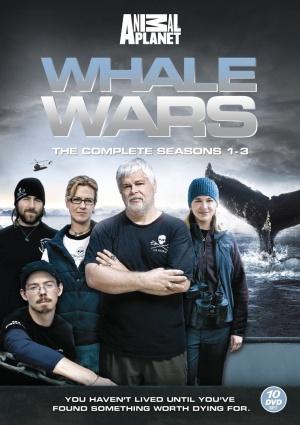 Whale Wars 1060x1500
