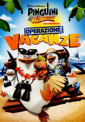 The Penguins of Madagascar 1490x2128