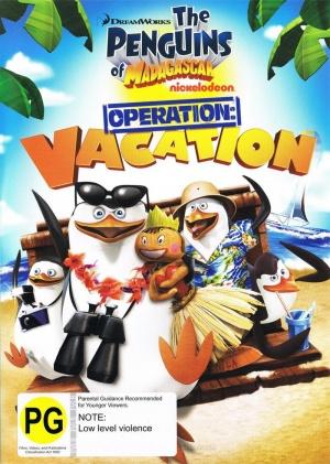 The Penguins of Madagascar 800x1123