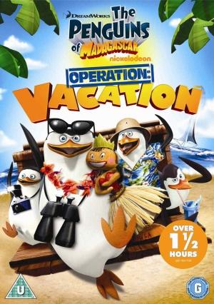 The Penguins of Madagascar 1127x1600