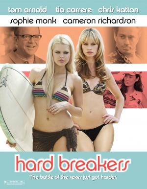 Hard Breakers 1592x2048