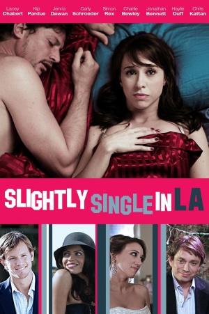Slightly Single in L.A. 1390x2090