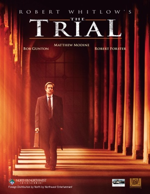The Trial 2621x3371