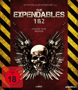 The Expendables 1555x1798