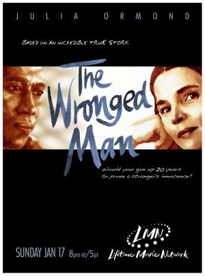 The Wronged Man 1524x2048