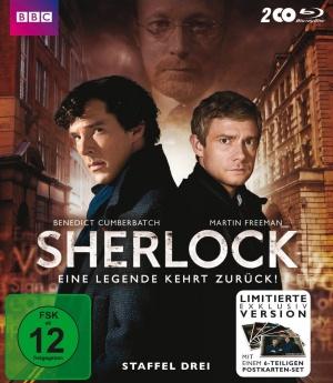 Sherlock 1187x1365