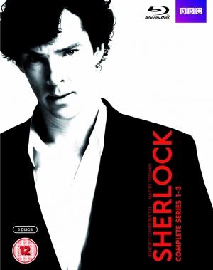 Sherlock 1188x1500
