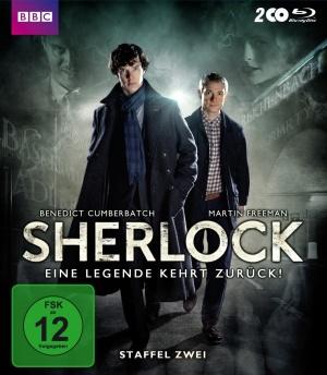 Sherlock 1187x1363