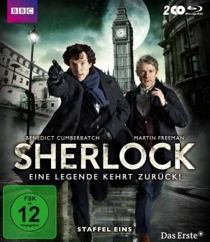 Sherlock 1187x1364