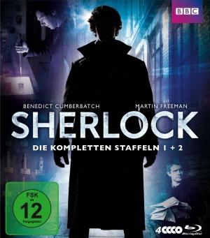 Sherlock 1201x1365