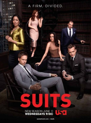 Suits 1280x1726