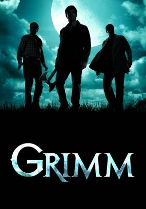Grimm 1000x1426